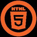 Mazappan_Desarrollo_HTML5