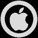 Mazappan_Desarrollo_iOS