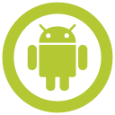 Mazappan_Desarrollo_Android