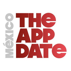 Mazappán Tecnología e Innovación - Desarrollo Web, WebApps, Consultoría de TI - The App Date