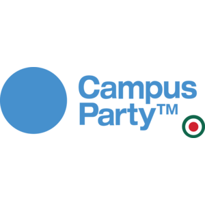 Mazappán Tecnología e Innovación - Desarrollo Web, WebApps, Consultoría de TI - Seleccionados Campus Party