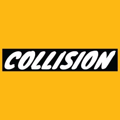 Mazappán Tecnología e Innovación - Desarrollo Web, WebApps, Consultoría de TI - Seleccionados Collision Conf