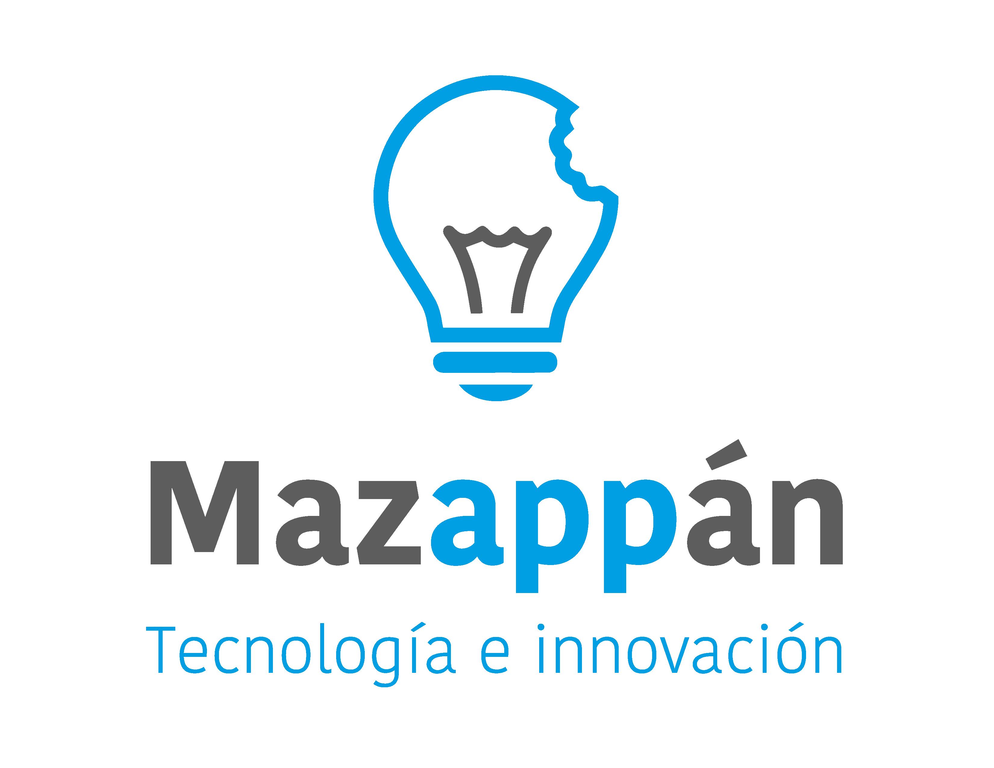 Mazappán