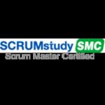 Mazappán Tecnología e Innovación - Desarrollo Web, WebApps, Consultoría de TI - Certificación SCRUM