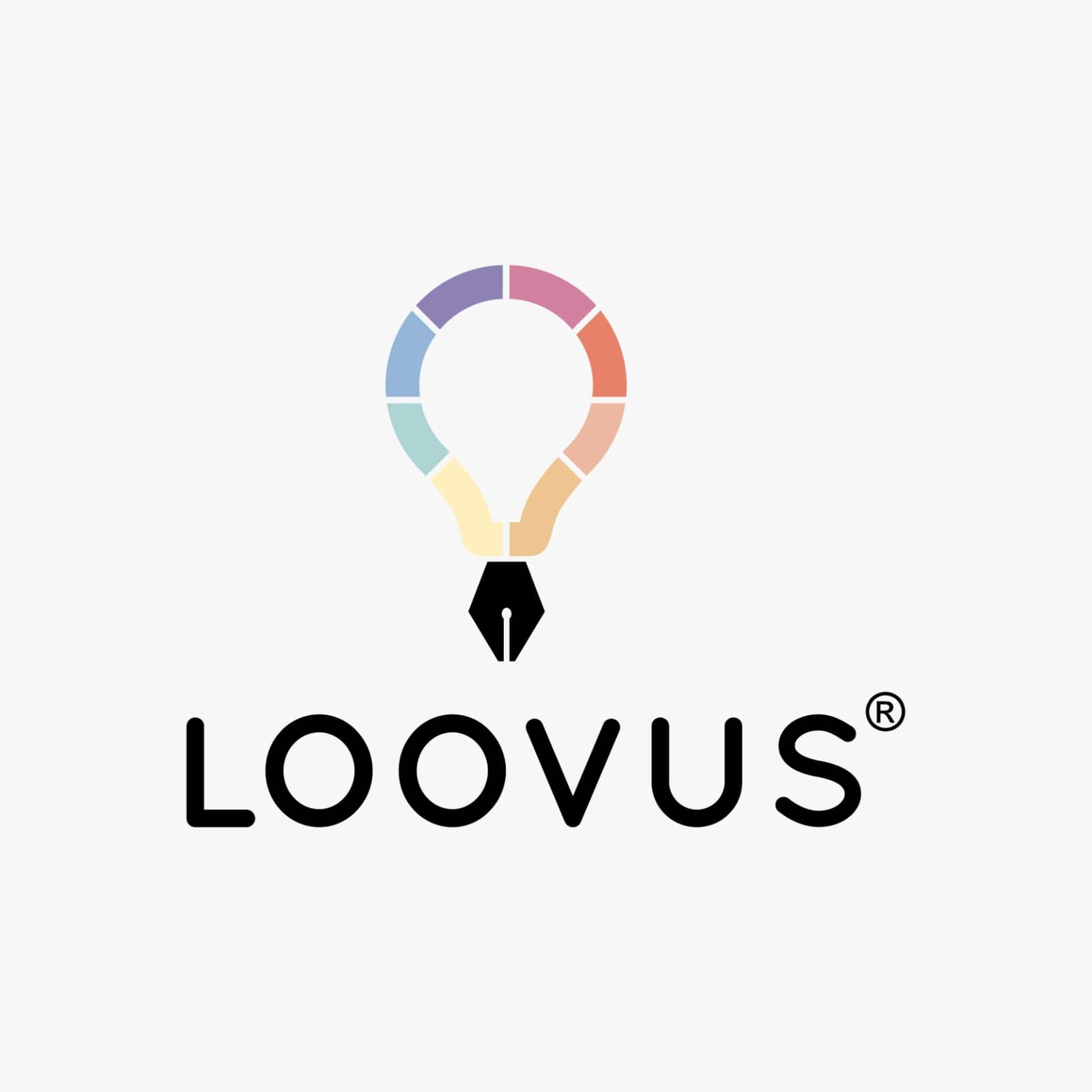 Mazappán Tecnología e Innovación - Desarrollo Web, WebApps, Consultoría de TI - Loovus