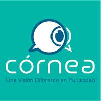 Mazappán Tecnología e Innovación - Desarrollo Web, WebApps, Consultoría de TI - CorneaCreativa