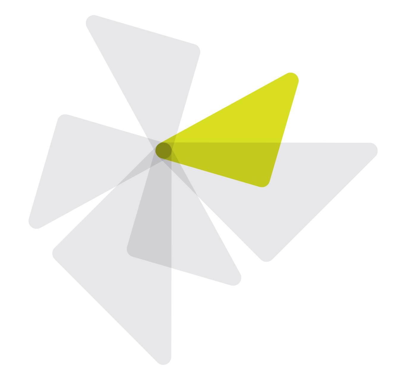 Mazappán Tecnología e Innovación - Desarrollo Web, WebApps, Consultoría de TI - GooseberryMX