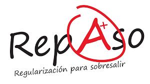 Mazappán Tecnología e Innovación - Desarrollo Web, WebApps, Consultoría de TI - RepAso