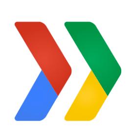 Mazappán Tecnología e Innovación - Desarrollo Web, WebApps, Consultoría de TI - Seleccionados Google Launchpad