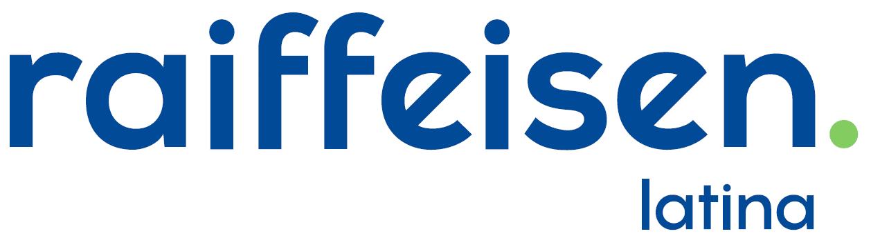 Mazappán Tecnología e Innovación - Desarrollo Web, WebApps, Consultoría de TI - Raiffeisen